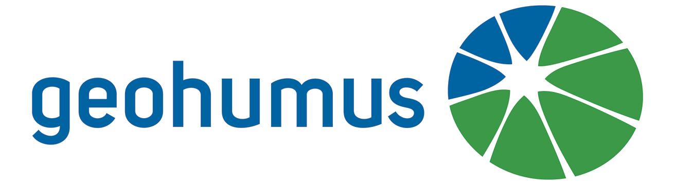 Transpofix | Produkte GEO-Humus Banner