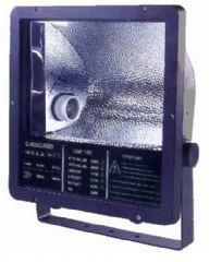 Transpofix | Armatur für Lichtmast