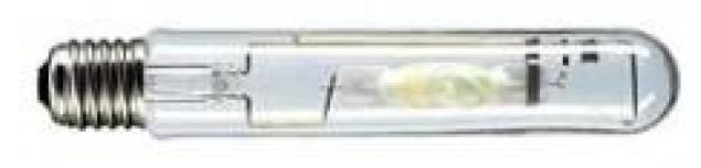 Transpofix | Lampe innen für Lichtmast